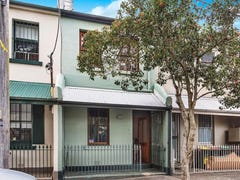 6 Smithers Street, Chippendale, NSW 2008