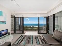 1403 'Ultra'  14 George Avenue, Broadbeach, Qld 4218