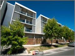 Unit 4,38 Gozzard Street, Gungahlin, ACT 2912