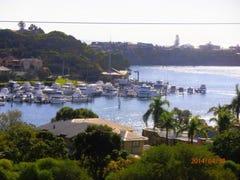 8/60 Preston Point Road, East Fremantle, WA 6158