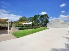 53 Koala Court, Little Mountain, Qld 4551