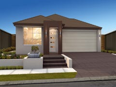 610 Damperia Green, Sinagra, WA 6065