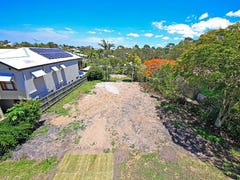 56 Tranters Avenue, Camp Hill, Qld 4152
