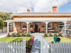 29 Cassie Street, Collinswood, SA 5081