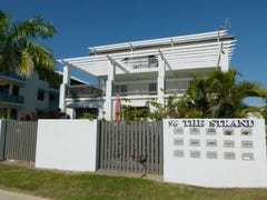 14/98 The Strand, North Ward, Qld 4810