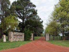 268 Woodhouselee Road, Goulburn, NSW 2580
