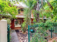 20B Clifton Street, Maylands, SA 5069