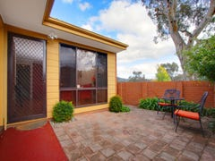 5/36 Alsop Close, Phillip, ACT 2606