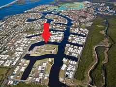 Lot 782, 16 The Passage, Pelican Waters