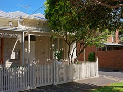 94 Iffla Street, South Melbourne, Vic 3205