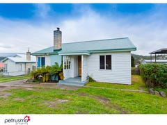 144 Cambridge Road, Warrane, Tas 7018