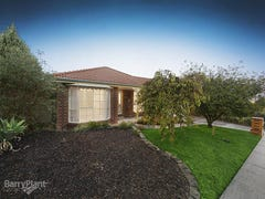 49 Callistemon Crescent, Narre Warren, Vic 3805