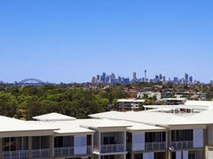 77/17 Orchard Avenue, Breakfast Point, NSW 2137