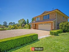 48 Cascade Road, Romaine, Tas 7320