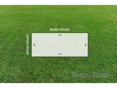 9 James Street, Prospect, SA 5082
