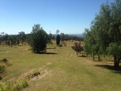 141 Ridge Road, Mudgee, NSW 2850