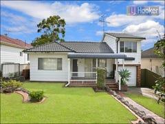 63 Eggleton Street, Blacktown, NSW 2148