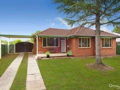 13 Keene Street, Baulkham Hills, NSW 2153