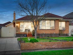 59 Eram Road, Box Hill North, Vic 3129
