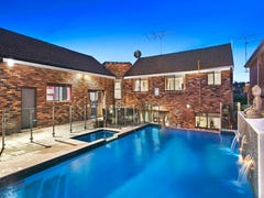 2 Moutrie Place, Castle Hill, NSW 2154