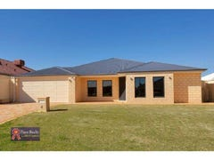 4 Chelan Way, Secret Harbour, WA 6173
