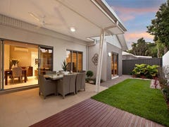 7/125 Dick Ward Drive, Coconut Grove, NT 0810