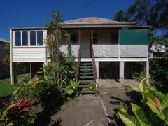92 Princess Street, Bundaberg East, Qld 4670