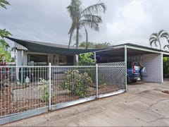 3/51 Rosewood Crescent, Leanyer, NT 0812