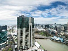 3607/1 Freshwater Place, Southbank, Vic 3006