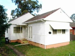 96 College Street, Cambridge Park, NSW 2747