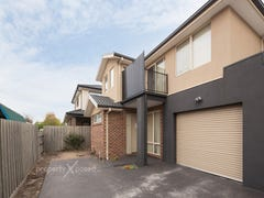 4/1032 Heatherton Road, Noble Park, Vic 3174