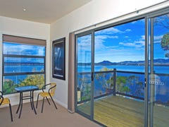 7/4 Higson Street, Midway Point, Tas 7171