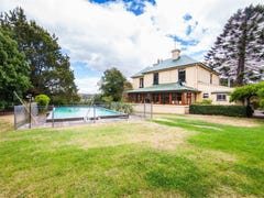 43 Station Road, St Leonards, Tas 7250