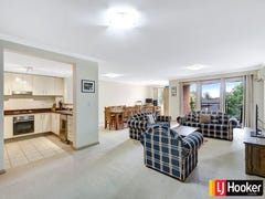 54/12-18 Hume Ave, Castle Hill, NSW 2154