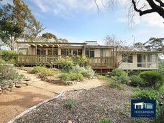 9 Lonergan Drive, Greenleigh, NSW 2620