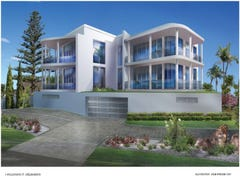 Lot 1/3 Wollongong Street, Shellharbour, NSW 2529
