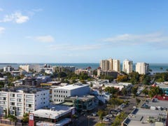 1201/58 McLeod Street, Cairns City, Qld 4870
