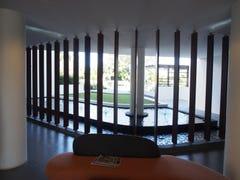 2405/1 Marina Prominade, Paradise Point, Qld 4216
