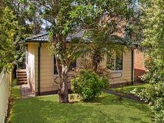 28 Water Street, Kincumber, NSW 2251