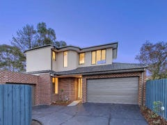 2/9 Leonie Avenue, Mount Waverley, Vic 3149