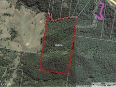 Lot 61, Taylor Road, Mount Mee, Qld 4521