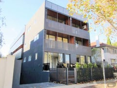 20/28 The Avenue, Windsor, Vic 3181