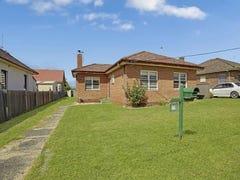 10 Kinghorne Street, Goulburn, NSW 2580