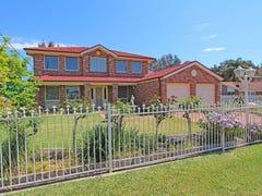 63 Lindsay St, Cessnock, NSW 2325