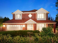5 Longstaff  Street, Kew East, Vic 3102