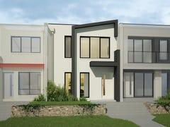 Lot 1448  Composites Lane, Doreen, Vic 3754