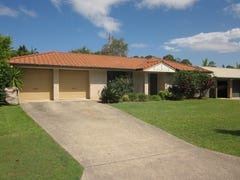 20 Athenree Place, Little Mountain, Qld 4551