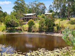 36 Benloro Lane, Myocum, NSW 2481