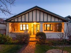 10 Tennyson Street, Kurralta Park, SA 5037