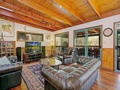 50-54 Sanctuary Drive, Mount Cotton, Qld 4165